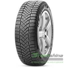 Купить Зимняя шина PIRELLI Winter Ice Zero Friction 245/40R18 97H