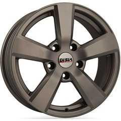 Купить DISLA Formula 503 GM R15 W6.5 PCD5x100 ET35 DIA57.1
