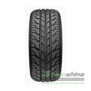 Купить Летняя шина STRIAL 401 225/50R17 98V