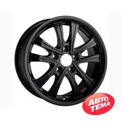 DISLA Evolution 508 BM - Интернет-магазин шин и дисков с доставкой по Украине GreenShina.com.ua