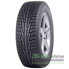 Купить Зимняя шина NOKIAN Nordman RS2 175/65R14 86R