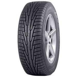 Купить Зимняя шина NOKIAN Nordman RS2 185/60R15 88R