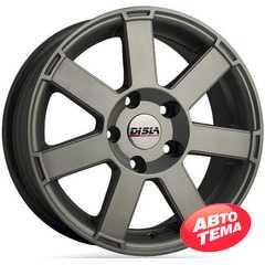 DISLA Hornet 601 GM - Интернет-магазин шин и дисков с доставкой по Украине GreenShina.com.ua