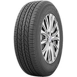 Купить Летняя шина TOYO OPEN COUNTRY U/T 225/60R18 100H