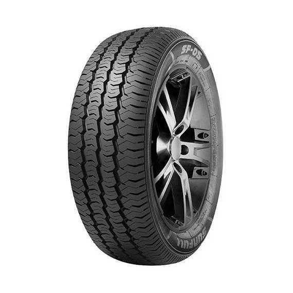 Всесезонная шина SUNFULL SF 05 - Интернет-магазин шин и дисков с доставкой по Украине GreenShina.com.ua