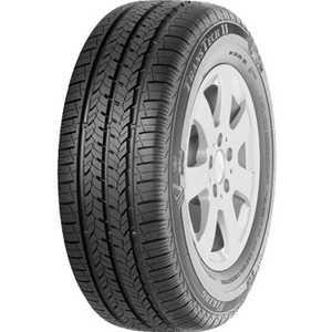 Купить Летняя шина VIKING TransTech 2 215/70R15C 109/107R