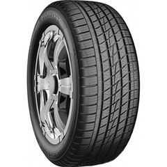 Купить Всесезонная шина STARMAXX Incurro A/S ST430 265/70 R16 112T