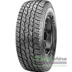 Купить Всесезонная шина MAXXIS AT-771 Bravo 205/75R15 97T