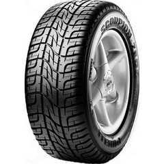 Купить Летняя шина PIRELLI Scorpion Zero 265/50R19 110Y