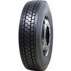 Грузовая шина MIRAGE MG628 - Интернет-магазин шин и дисков с доставкой по Украине GreenShina.com.ua