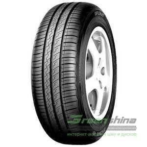 Купить Летняя шина DIPLOMAT HP 215/55R16 93V