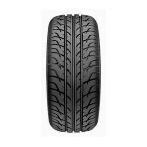 Купить Летняя шина STRIAL 401 195/50R15 82H
