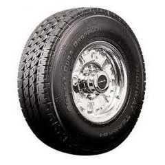 Купить Всесезонная шина NITTO Dura Grappler 235/55R18 100V
