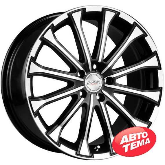Купить RW (RACING WHEELS) H-461 BK-F/P R20 W8.5 PCD5x114.3 ET35 DIA67.1