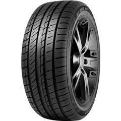 Купить Летняя шина OVATION VI-386HP Ecovision 225/55R18 98V