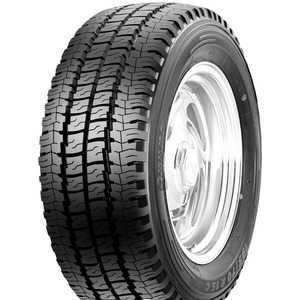 Купить Всесезонная шина RIKEN Cargo 195/75R16C 107/105R