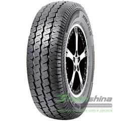 Купить Летняя шина MIRAGE MR200 235/65R16C 115/113T