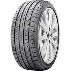 Купить Летняя шина MIRAGE MR182 225/55R17 101W