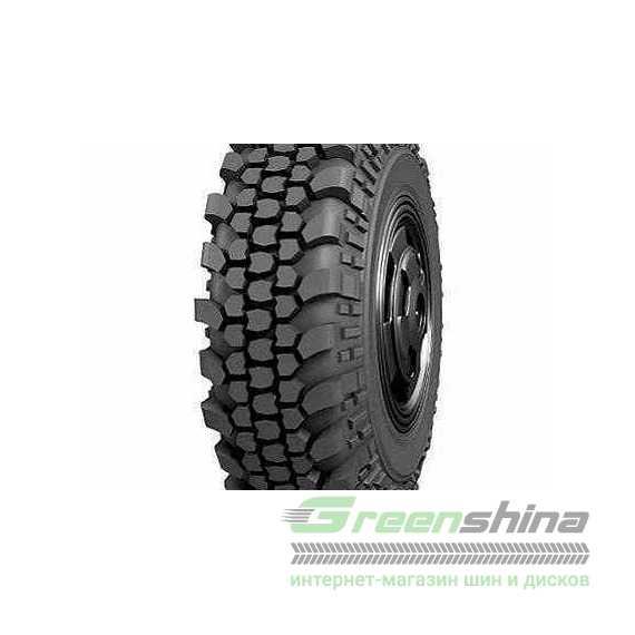 Всесезонная шина АШК (БАРНАУЛ) Forward Safari 500 - Интернет-магазин шин и дисков с доставкой по Украине GreenShina.com.ua