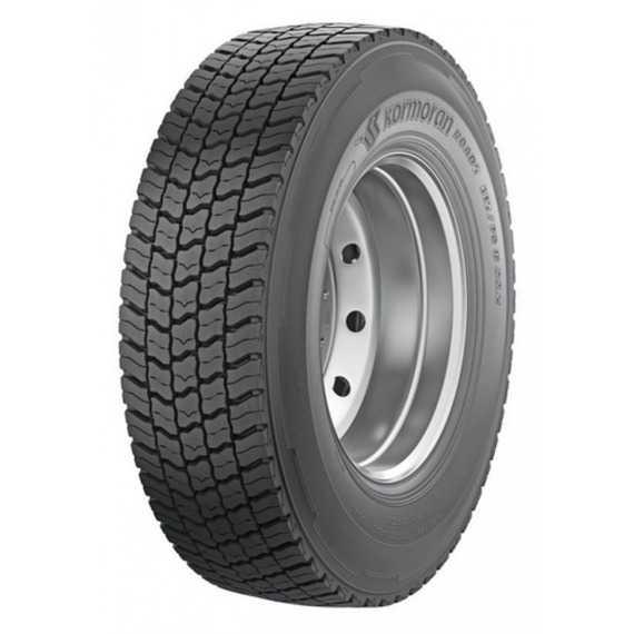 KORMORAN Roads 2D - Интернет-магазин шин и дисков с доставкой по Украине GreenShina.com.ua