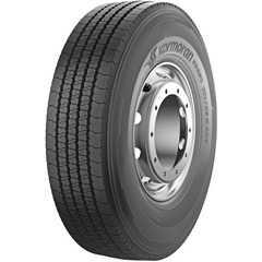 KORMORAN Roads 2S - Интернет-магазин шин и дисков с доставкой по Украине GreenShina.com.ua