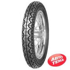 Купить MITAS H-06 3.50-16 64S