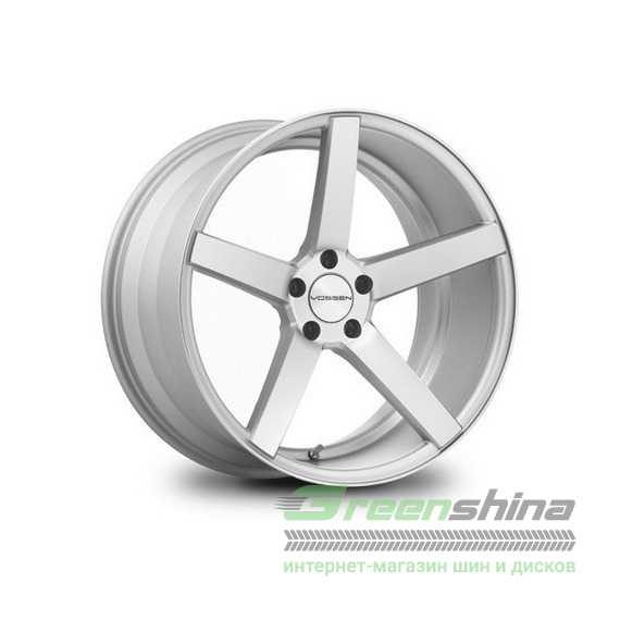 VOSSEN CV3 MT SIL MF - Интернет-магазин шин и дисков с доставкой по Украине GreenShina.com.ua