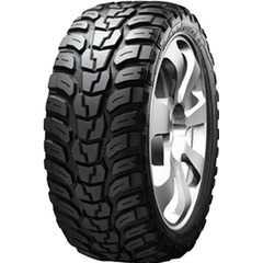 Купить Всесезонная шина MARSHAL Road Venture MT KL71 235/75 R15 104Q