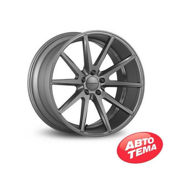 VOSSEN VFS1 MGR - Интернет-магазин шин и дисков с доставкой по Украине GreenShina.com.ua