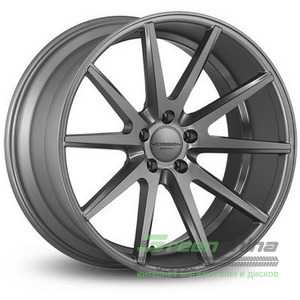 Купить VOSSEN VFS1 MGR R20 W10 PCD5x114,3 ET45 HUB73.1