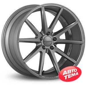 Купить VOSSEN VFS1 MGR R22 W10.5 PCD5x120 ET38 HUB72.56