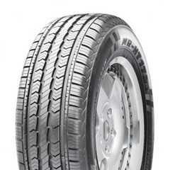 Всесезонная шина MIRAGE MR-HT172 - Интернет-магазин шин и дисков с доставкой по Украине GreenShina.com.ua
