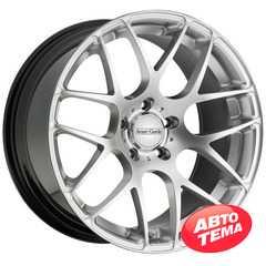 AVANT Garde M310 Hyper Silver - Интернет-магазин шин и дисков с доставкой по Украине GreenShina.com.ua