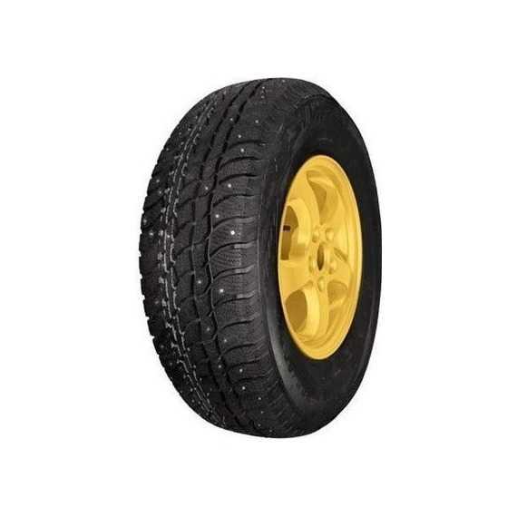 Зимняя шина VIATTI Brina Nordico V 522 - Интернет-магазин шин и дисков с доставкой по Украине GreenShina.com.ua