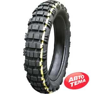 Купить MITAS E-09 120/90-17 64R
