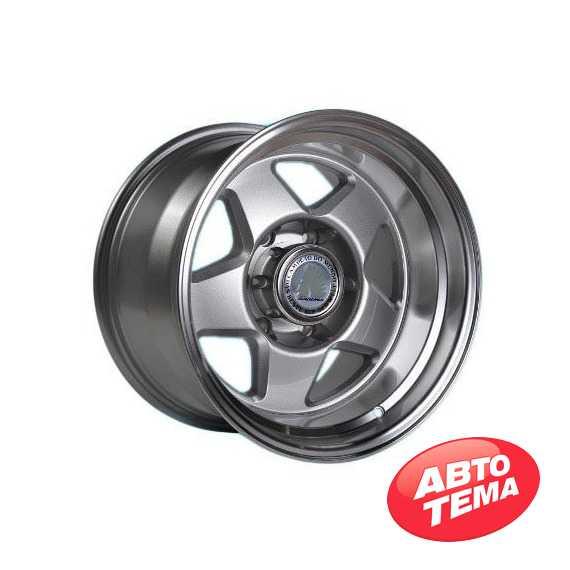 JH 1668 SML - Интернет-магазин шин и дисков с доставкой по Украине GreenShina.com.ua