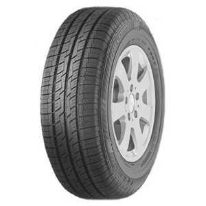 Купить Летняя шина GISLAVED Com Speed 185/75R16C 104/102R