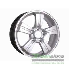 REPLICA Hyundai A-F7575 S - Интернет-магазин шин и дисков с доставкой по Украине GreenShina.com.ua