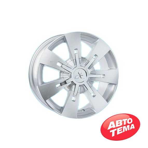 REPLICA Mitsubishi A-R582 S - Интернет-магазин шин и дисков с доставкой по Украине GreenShina.com.ua
