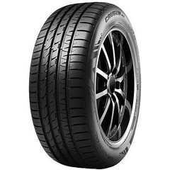 Купить Летняя шина MARSHAL HP91 255/50R19 103W