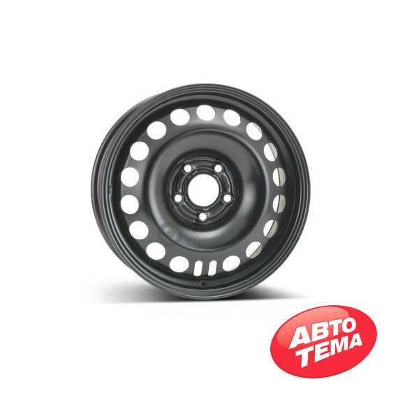 ALST (KFZ) CHEVROLET(GM) Cruze 9327 - Интернет-магазин шин и дисков с доставкой по Украине GreenShina.com.ua