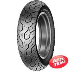 Купить DUNLOP K555 150/80-15 70V