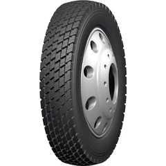 JINYU JD575 - Интернет-магазин шин и дисков с доставкой по Украине GreenShina.com.ua