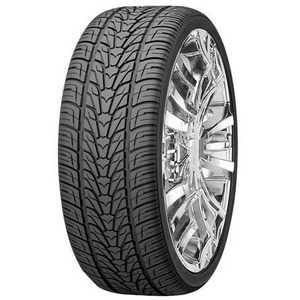 Купить Летняя шина ROADSTONE Roadian HP 295/40R20 106V