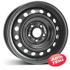 ALST (KFZ) MITSUBISHI Lancer Sport 9407 - Интернет-магазин шин и дисков с доставкой по Украине GreenShina.com.ua
