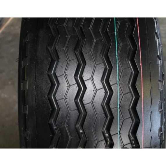 Fesite ST022 - Интернет-магазин шин и дисков с доставкой по Украине GreenShina.com.ua