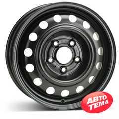 Купить ALST (KFZ) KIA Cee'd/Cee'd Sporty Wagon 8077 R15 W5.5 PCD5x114.3 ET47 DIA67