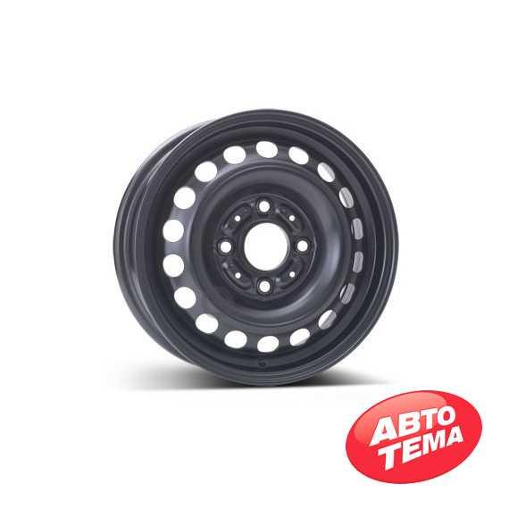 ALST (KFZ) MCC Smart forfour 6670 - Интернет-магазин шин и дисков с доставкой по Украине GreenShina.com.ua