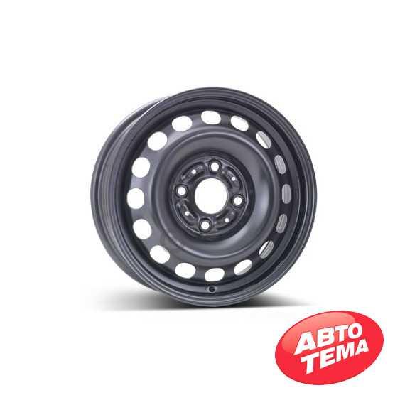 ALST (KFZ) MITSUBISHI Lancer 7960 - Интернет-магазин шин и дисков с доставкой по Украине GreenShina.com.ua