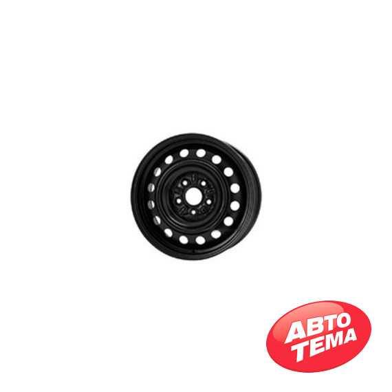 KFZ 9265 Black - Интернет-магазин шин и дисков с доставкой по Украине GreenShina.com.ua